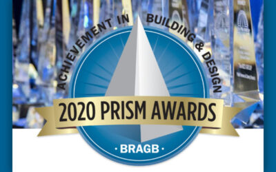 Our communities won 5 PRISM Awards at this year's gala